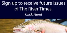 Click here to Sign up for The River Times
